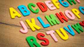 Manchester to trial early years technology