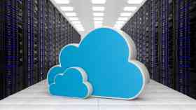 Watershed year for public sector cloud adoption