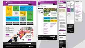 New digital platform for Birmingham City Council