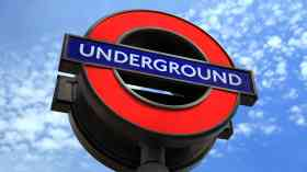 Wi-Fi data could improve Tube journeys
