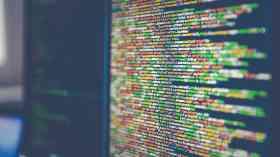 147 cyber attacks in five years in Cumbria