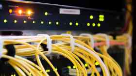 Stoke-on-Trent Council launches gigabit broadband