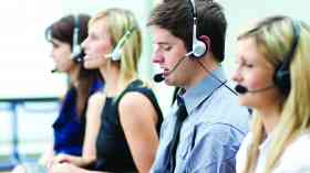 New framework to cut price of contact centre services