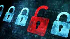 NHS must take urgent steps against hacking