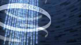 UK considering ambitious model for data protection