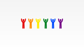 NHS England to launch first NHS virtual pride