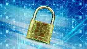 Specialist cyber force to be launched