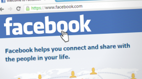£1.4 million social media hub to tackle online content
