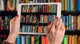 'Single digital presence' for libraries to be explored