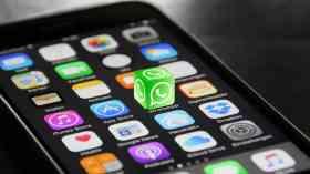 Coronavirus info service launched on WhatsApp